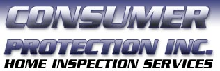 Consumer Protection Inc. logo