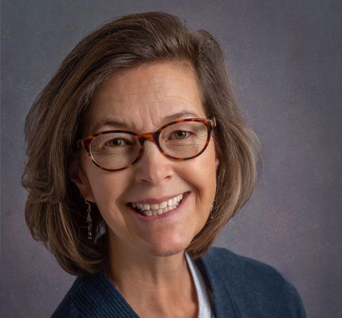 Deborah Duran