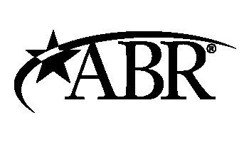 Logo for ABR Designation
