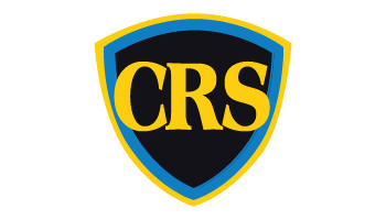 Logo for CRS