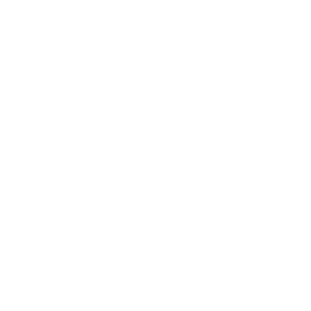 Icon for Lunch & Learn