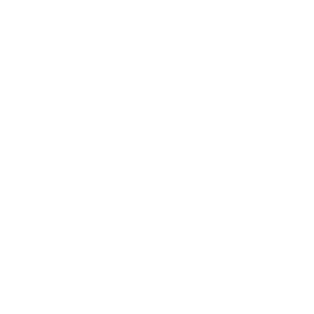 Icon for Run for the Zoo