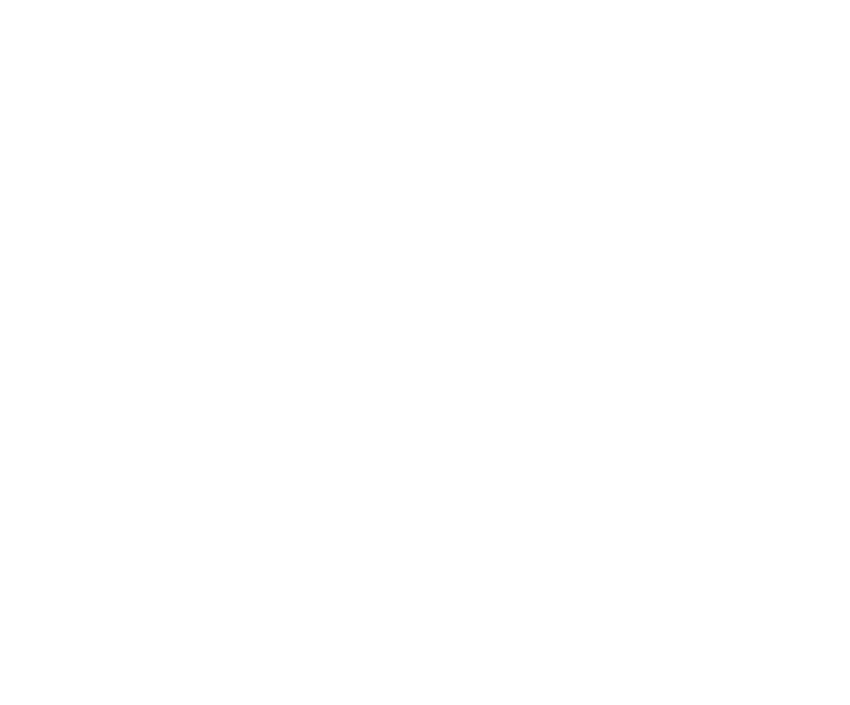 Logo for Toastmasters