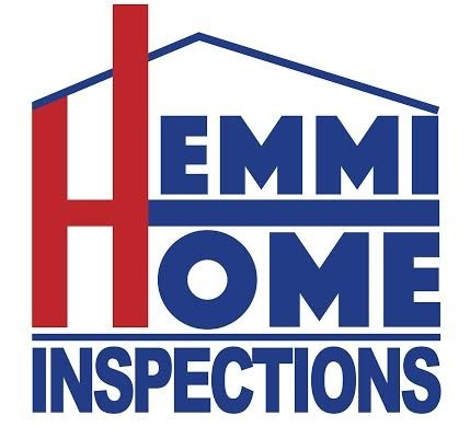 Hemmi Home Inspections logo