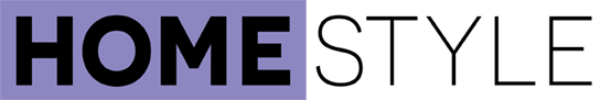 ABQ Journal's HomeStyle logo