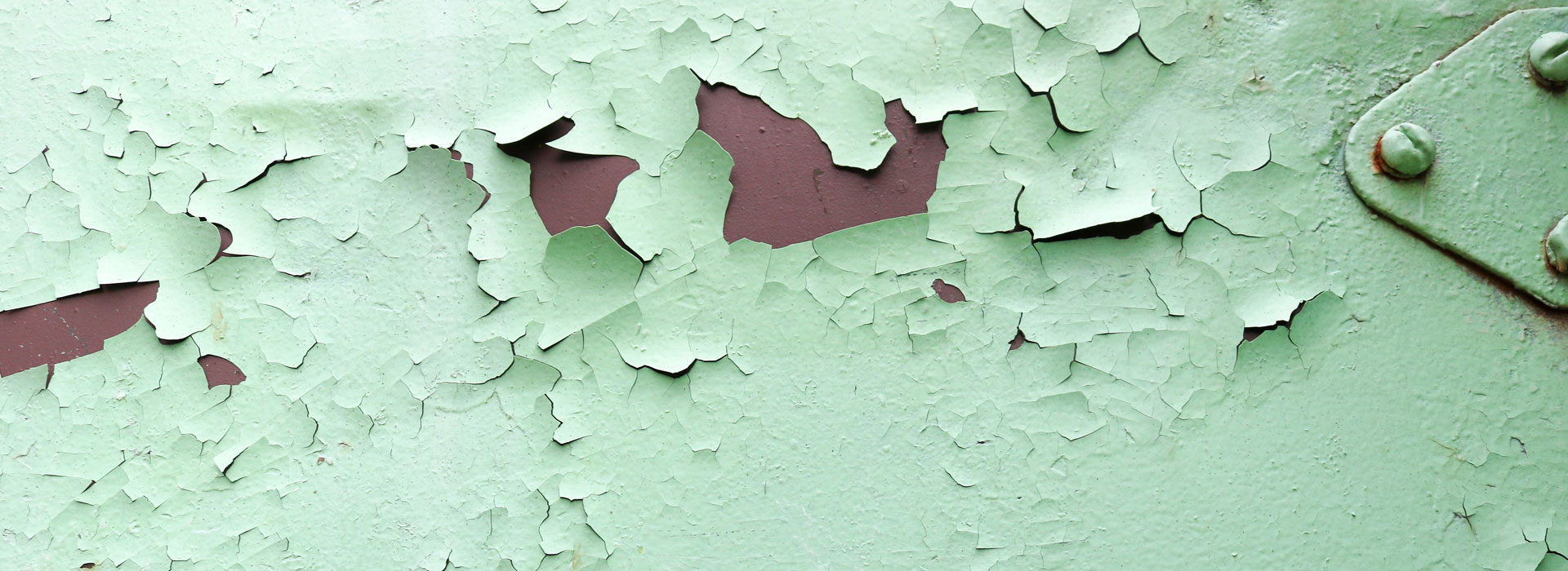 FREE: 4 CE for Broker Awareness on Lead-Based Paints