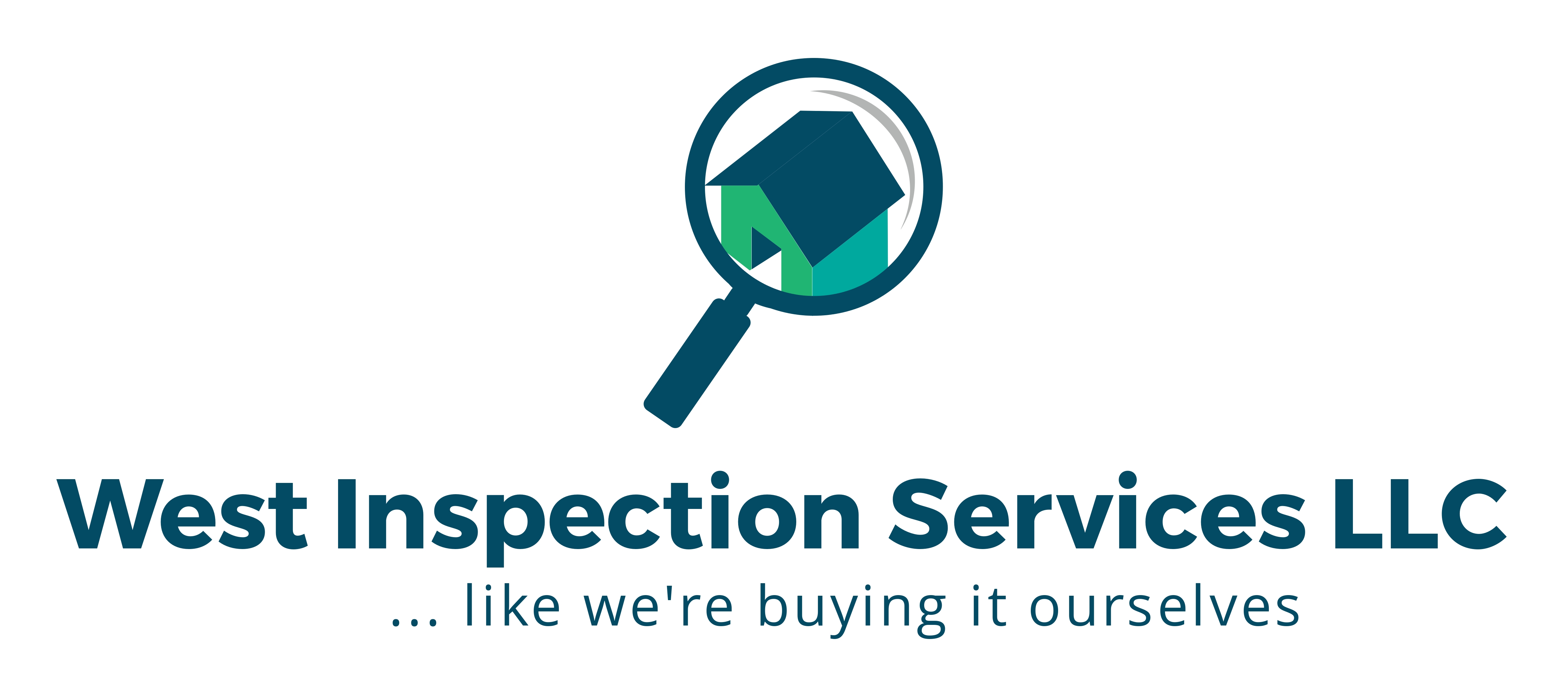 West Inspections logo
