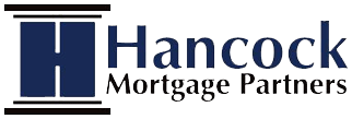 Hancock Mortgage Partners logo