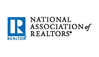Logo for National Association of REALTORS®