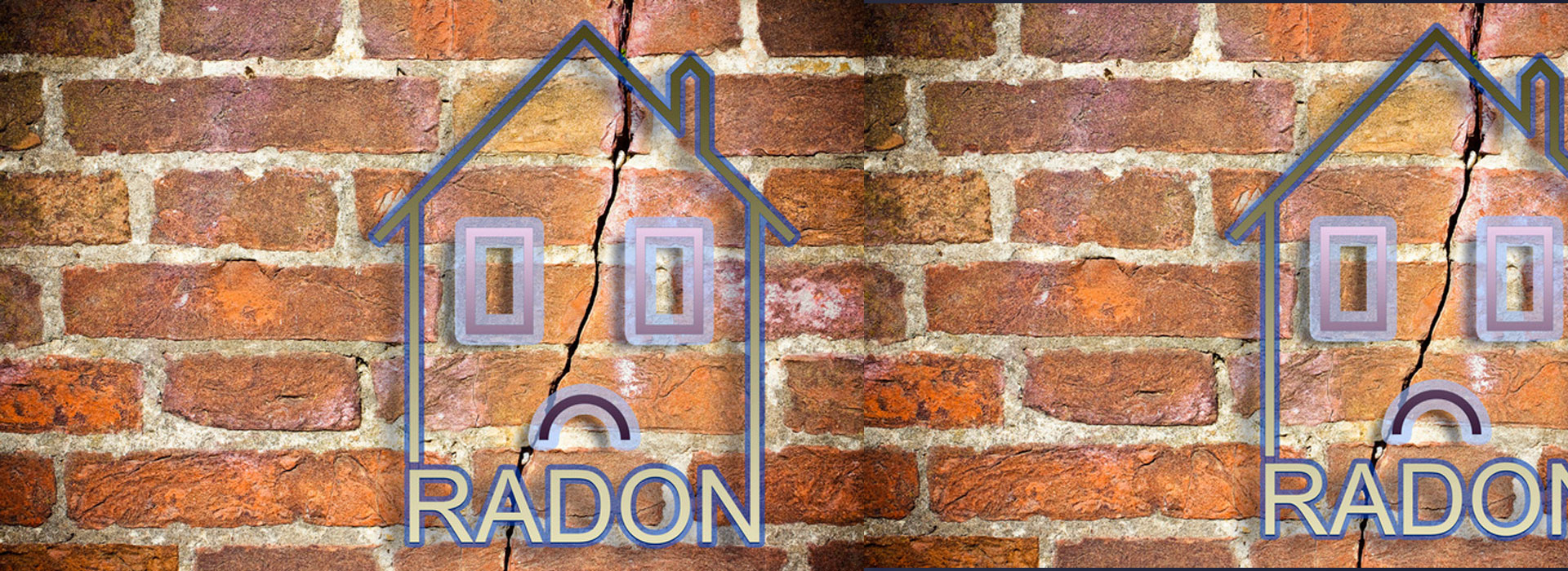 Elevated Radon Levels? Don't Panic! May 19th