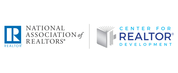 Center for REALTOR Development Logo