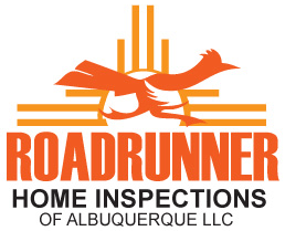 Roadrunner Home Inspections of Albuquerque LLC logo