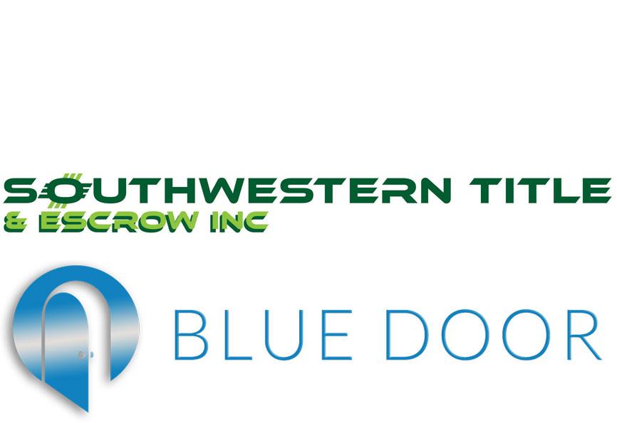 Southwestern Title & Escrow logo