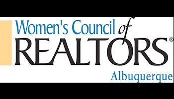 Logo for Women's Council of REALTORS